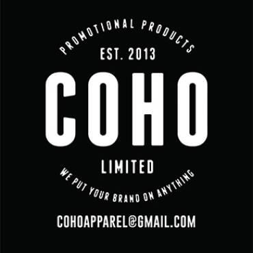 COHO Apparel