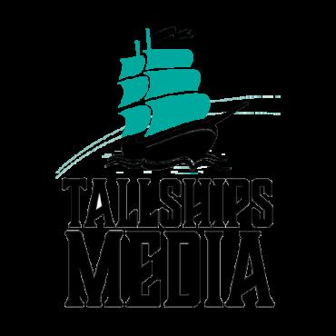 Tallships Media
